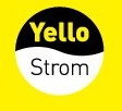 YellowStrom Logo